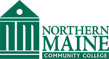 Maine Community College Logo